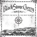 LPBlack Stone Cherry / Between The Devil And.. / Vinyl / Silver