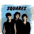 LPSquares / Squares / Vinyl