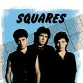 CDSquares / Squares / Digipack