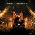 3LP / Within Temptation / Black Symphony / Vinyl / 3LP / Coloured