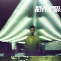 LPGallagher Noel / High Flying Birds / Vinyl