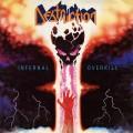 LPDestruction / Infernal Overkill / Reedice / Vinyl / Coloured