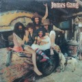 LP / James Gang / Bang / Vinyl