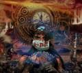 2CDUnited Progressive Fraternity / Planetary Overload / 2CD