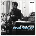 CDPresley Elvis / If I Can Dream Elvis Presley