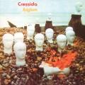 LPCressida / Asylum / Vinyl
