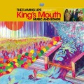 CDFlaming Lips / King's Mouth