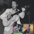 2CDPresley Elvis / Elvis Presley / Elvis / 2CD / Digisleeve