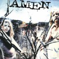 LPAmen / Amen / Vinyl / Coloured / 180Gr