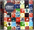CDChemical Brothers / Brotherhood / The Definitive Singles Coll..