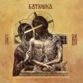 2LPBatushka / Hospodi / Vinyl / 2LP