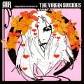 2CDAir / Virgin Suicides / (OST) / 2CD