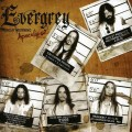 LP / Evergrey / Monday Morning Apocalypse / Vinyl / White