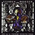 2LPRage / Lingua Mortis / Vinyl / 2LP