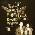 LP / Holmes David / Holy Pictures / Vinyl