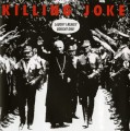 CDKilling Joke / Laugh? Nearly Bought One