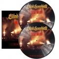 2LPBlind Guardian / Tokyo Tales / Vinyl / Picture / 2LP