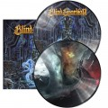 2LP / Blind Guardian / Nightfall In Middle Earth / Vinyl / Picture / 2LP