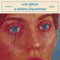 LPU.S. Girls / Poem Unlimited / Vinyl