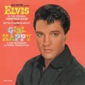 LPPresley Elvis / Girl Happy / Vinyl