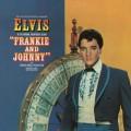 LPPresley Elvis / Frankie And Johnny / Vinyl