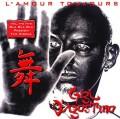 2CDD'Agostino Gigi / L'Amour Toujours / 2CD