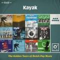 2LPKayak / Golden Years Of Dutch Pop Music / Vinyl / 2LP