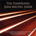 2CDJarre Jean Michel / Symphonic / 2CD
