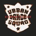 2LPUrban Dance Squad / Beograd / Live / Vinyl / 2LP / Coloured