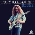 2LPGallagher Rory / Blues / Vinyl / 2LP