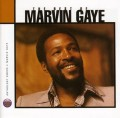2CDGaye Marvin / Best Of / Anthology Series / 2CD