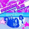 LPShocking Blue / Good Times / Vinyl