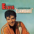 LPPresley Elvis / Clambake / Vinyl