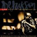 2LPJackson Joe / Live 1980 / 86 / Vinyl / 2LP