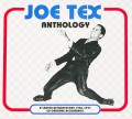 3CDTex Joe / Anthology 1955-1977 / 3CD