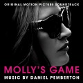 LPOST / Molly's Game / Vinyl / Colored