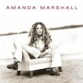 LPMarshall Amanda / Amanda Marshall / Vinyl