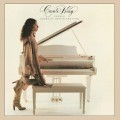LPKing Carole / Pearls:Songs Of Goffin And King / Vinyl