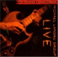 2CDLandau Michael Group / Live / 2CD