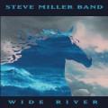 CDSteve Miller Band / Wide River