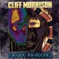 CDMorrison Clif / Know Peaking