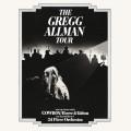 2LPAllman Gregg / Gregg Allman Tour / Vinyl / 2LP