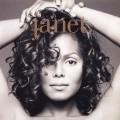 2LPJackson Janet / Janet / Vinyl / 2LP
