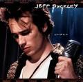 2CDBuckley Jeff / Grace / Vinyl Replica / 2CD