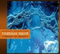 CDTangerine Dream / Tyranny Of Beauty / Digipack