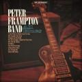 2LPFrampton Peter Band / All Blues / Vinyl / 2LP