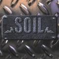 CDSoil / Throttle Junkies