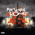 2LPMy Chemical Romance / Black Parade Is Dead! / Vinyl / 2LP