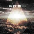 2CDWarmrain / Back Above The Clouds / 2CD