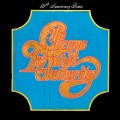 2LPChicago / Chicago Transit Authority / Vinyl / 2LP / Annivers